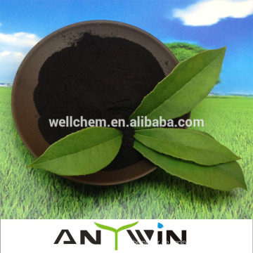 Super Kalium Humate 85%