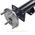 Lkw-Getriebe mit Differential