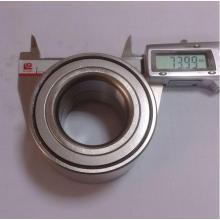 Dac40740042 Roulement de roue