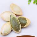 La Chine brille la peau des graines de citrouille supérieures