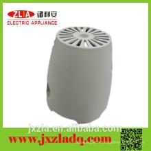 Couvercle de lampe LED OEM et ODM de haute qualité