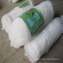 climbing plant support mesh long beans supporting net with cheap price