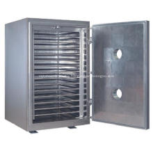 CT-C Series Drying Oven / Drying System