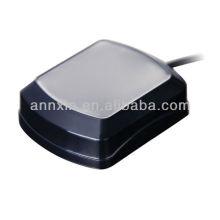 GPS / Glonass / Boussole Antenne