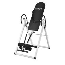 China New Product for Standing Inversion Table Popular Cheap Foldable Inversion Table supply to Norway Exporter