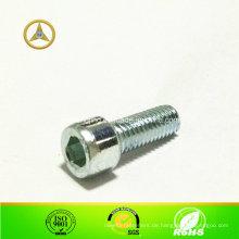 Hexagon Socket Head Zylinderschraube M3 ~ M24