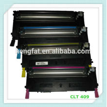 Compatible Toner Cartridge CLT-409 CLP-315 CLP-310N