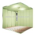 Ascenseur de fret / cargo