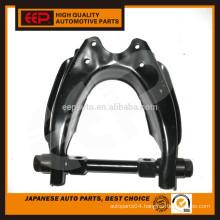 Toyota Parts Control Arm 48066-35060 for Hilux vigo YN85