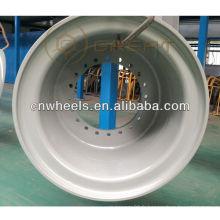 Géant 57-29.00 / 6.0 Roue OTR, 40.00-57 pneu radial radial Otr