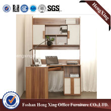 Office Table / Office Furniture/ Computer Table (HX-6M227)