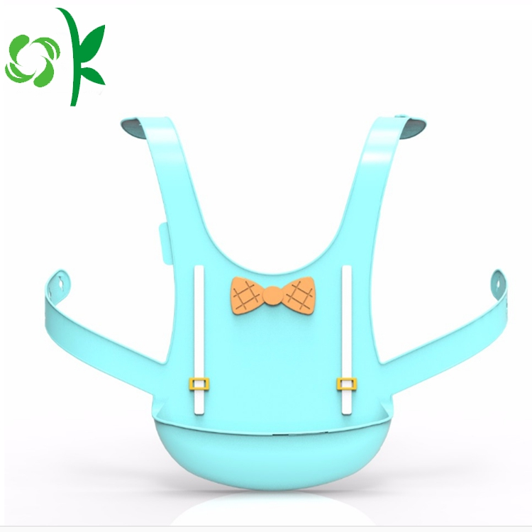 Best Bibs For Toddlers