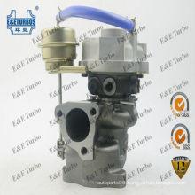 K03 5303-970-0005 Complete Turbocharger for Cars/Trucks