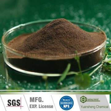 SLS Cement Admixture Sodium Lignosulphonate (MN-2)