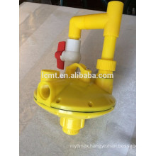 cheap chicken application poultry equipment price from China factory