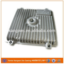 electric motor cover