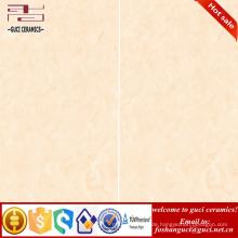 China factory supply Große Größe 1800x900mm dünne Porzellan Wandfliesen