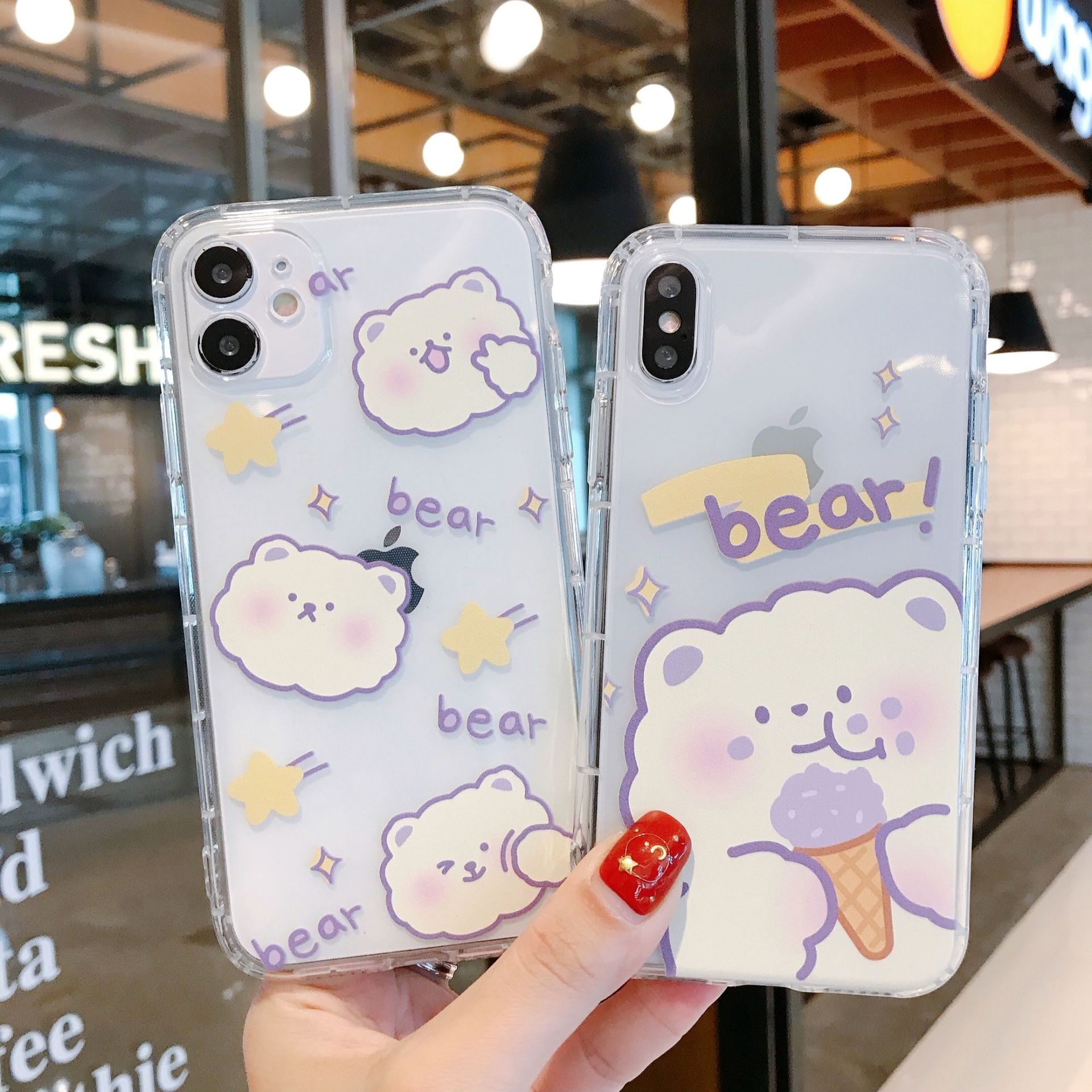 iphone cover phone case