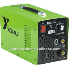 Inverter MMA ARC welding machine--MMA 105