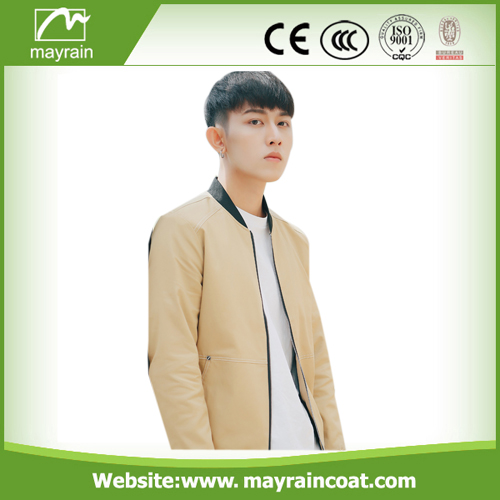 Mayrain Windproof Jackets