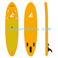 Air inflatable stand up paddle boards