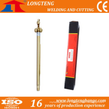 Portable Cutting Torch, Digital Control Cutting Torch/ Cutting Torches CNC