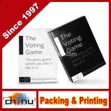 The Voting Game - The Adult Party Game About Your Friends (431013)