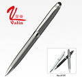 Office Stationery Premium Pen Promotional Custom Stylus Pens