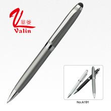 Büro Schreibwaren Premium Stift Werbeartikel Custom Stylus Stifte