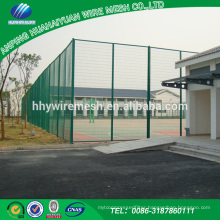 Brc welded mesh fence new products on china market 2016