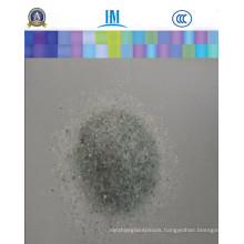1-3mm Crushed Silver Mirror, Broken Mirror for Artificial Stone