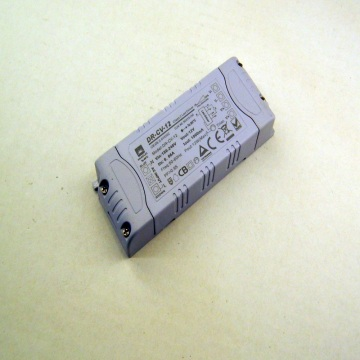 Barrette d'éclairage à LED Driver With Triac Dimmable