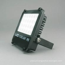 LED Flood Light LED Inundação Flood Lamp 30W Lfl1503