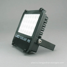 Светодиодная лампа Flood Light Flood Flood Lamp 30W Lfl1503