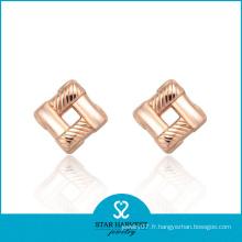 Boucle d'oreille unique pour les filles (SH-E0145)
