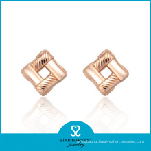 Unique Stud Earrings for Girls (SH-E0145)