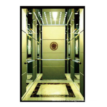 Пассажирские лифты малого дома весом 320 кг-450 кг