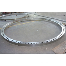 Wind Turbine Tower Flange (G001)