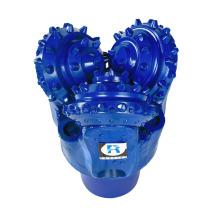 IADC537 269.9 мм трехшарошечное бурения скважин бит цен завода