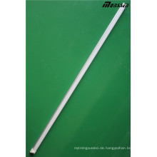 Beleuchtung 1200mm 18W G13 LED Lampe