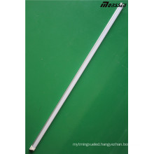 Illumination 1200mm 18W G13 LED Lamp