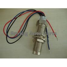 Generator Hall Sensor Tacho Sensor Tacho Sender Speed Sensor