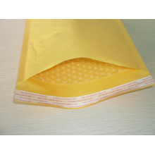 Size380*490mm Bubble Envelope (ME032)