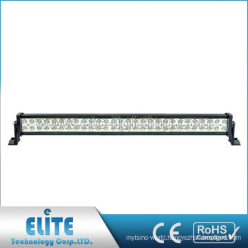 Elegant Top Quality High Intensity Ce Rohs Certified Slim Led Bar Wholesale