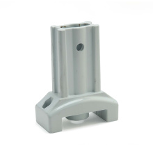 New Products Custom Service Aluminum Die Casting Moulding Parts
