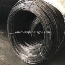 Annealed Steel Wire/Galvanized Iron Wire