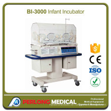 B-3000 mit Ce Baby Infant Inkubator