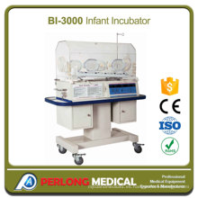 B-3000 con Ce Baby Infant Incubator