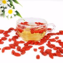 China Ningxia goji baya adelgazar dieta berry
