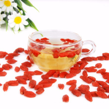china ningxia goji berry slimming diet berry